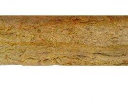 پشم سنگ مدل 5080 قطر 5 در فروشگاه اینترنتی