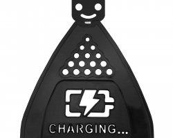 پایه نگهدارنده شارژر در فروشگاه اینترنتی