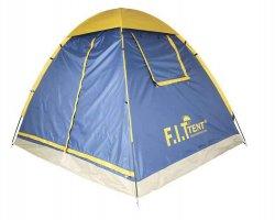 چادر مسافرتی 8 نفره در فروشگاه اینترنتی