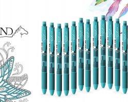 قلم سه کاره کرند در فروشگاه اینترنتی