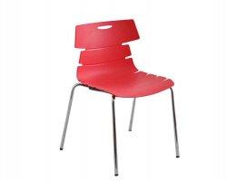 صندلی رستورانی در فروشگاه اینترنتی