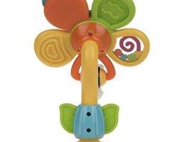 اسباب بازی صندلی کودک در فروشگاه اینترنتی