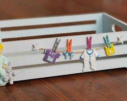باکس لوازم بهداشتی کودک در فروشگاه اینترنتی