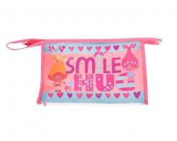 ست بهداشتی کودک مدل smile در فروشگاه اینترنتی