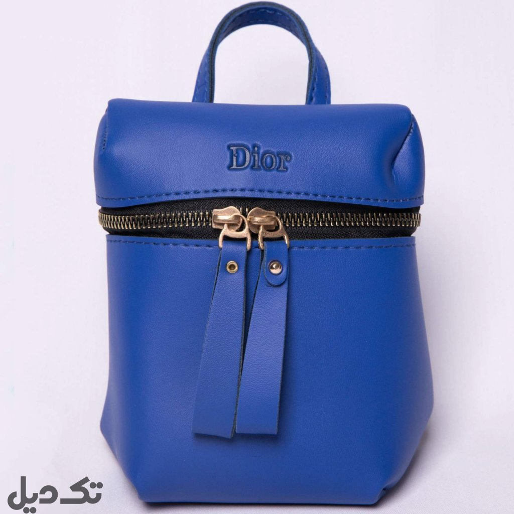 کیف زنانه مدل رونا