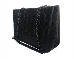 کیف دستی زنانه در فروشگاه اینترنتی