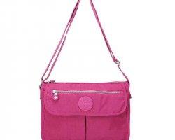 کیف دوشی زنانه گودیکا در فروشگاه اینترنتی