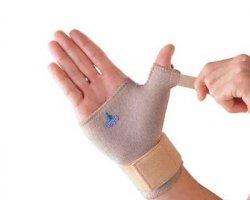 مچ بند دست Oppo در فروشگاه اینترنتی