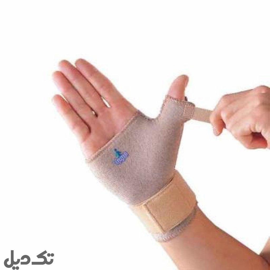 مچ بند دست Oppo