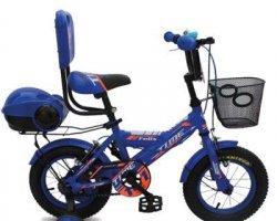 دوچرخه کودک تایم در فروشگاه اینترنتی