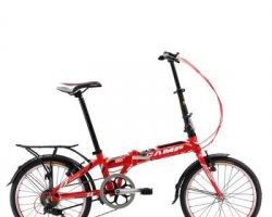 دوچرخه کوهستان کمپ در فروشگاه اینترنتی