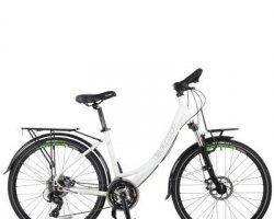 دوچرخه شهری کمپ در فروشگاه اینترنتی