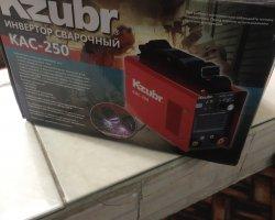 دستگاه جوش کزوبر روسیه در فروشگاه اینترنتی