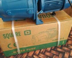 پمپ آب در حراجی و فروشگاه اینترنتی