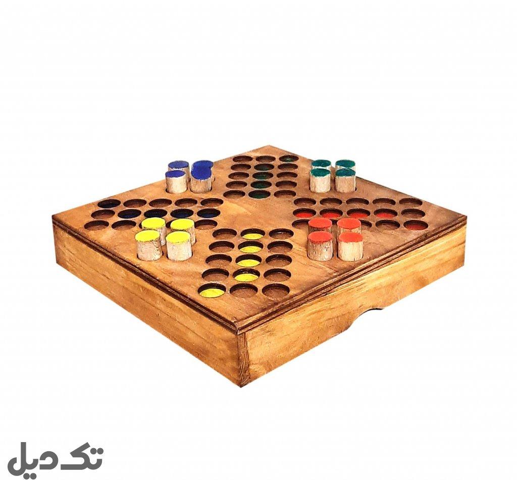 بازی لیموکیدز
