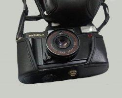 دوربین عکاسی یاشیکا در فروشگاه اینترنتی