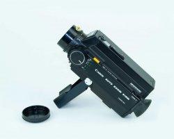دوربین canon در فروشگاه اینترنتی