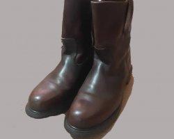 کفش ردوینگ در فروشگاه اینترنتی