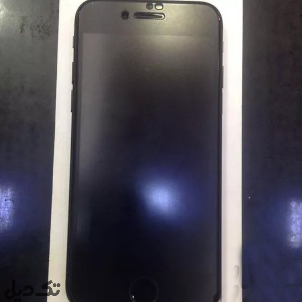 آیفون iphone۷