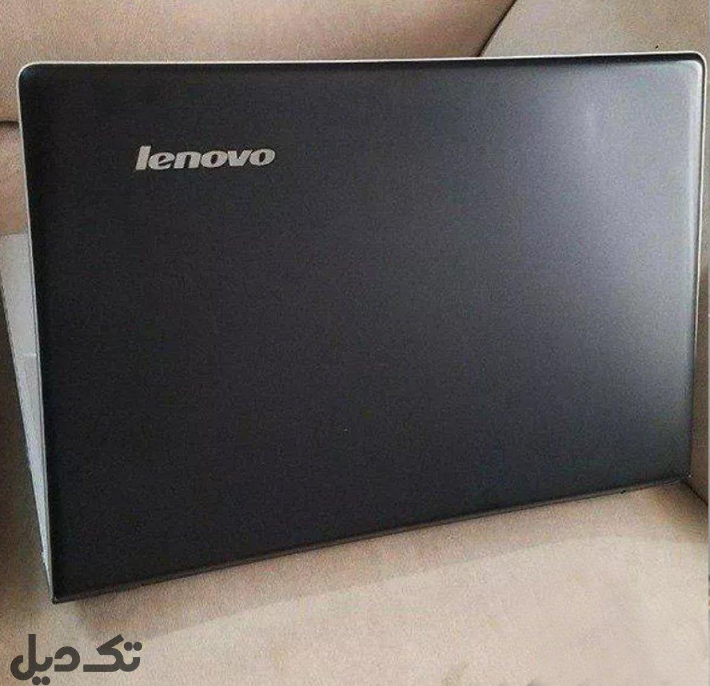 لپ تاپ لنوو Z5170