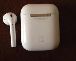 ایرپاد ۲ اپل در حراجی و فروشگاه اینترنتی