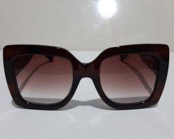 عینک زنانه مدل گوچی در فروشگاه اینترنتی