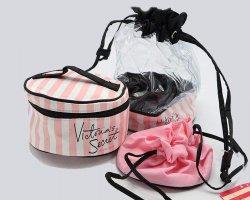کیف لوازم آرایش در فروشگاه اینترنتی