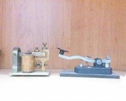 دستگاه تلگراف در فروشگاه اینترنتی