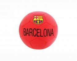 توپ فوتبال در فروشگاه اینترنتی