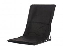 صندلی تاشو در فروشگاه اینترنتی