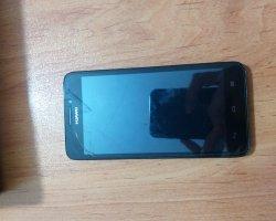 گوشی هواوی g620 در فروشگاه اینترنتی