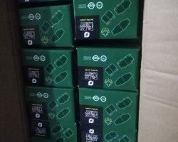 لنت پراید پارس سبز در فروشگاه اینترنتی