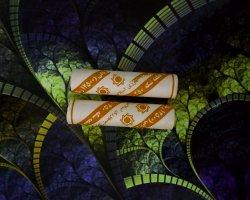 رول سکه 25تومانی فیضیه در فروشگاه اینترنتی