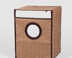 کاور ماشین لباسشویی در فروشگاه اینترنتی