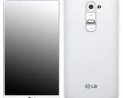 گوشی موبایل LG G2 در فروشگاه اینترنتی