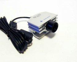 2عدد موس 2دوربین eye toy در فروشگاه اینترنتی