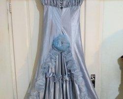 لباس مجلسی زنانه وارداتی در فروشگاه اینترنتی