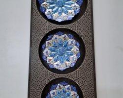تابلو میناکاری اصفهان در حراجی و فروشگاه اینترنتی