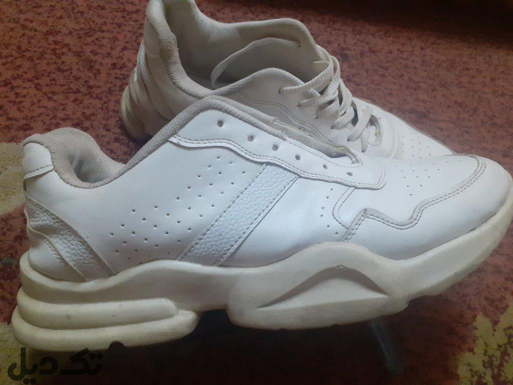 کفش کتونی ایتالیایی