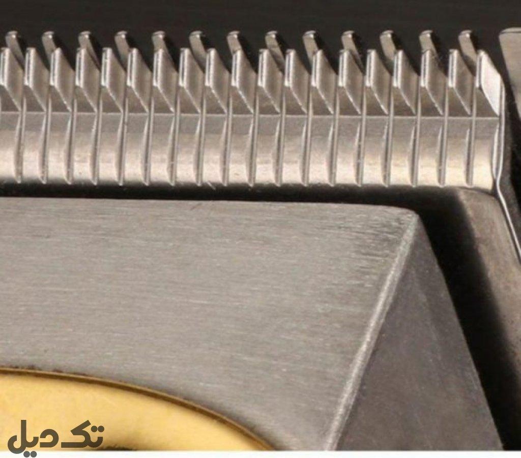ماشین کیمی مدلkm-1984