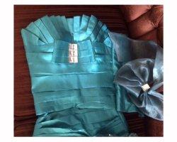 لباس شب دو تیکه سایز ٣٦ در حراجی و فروشگاه اینترنتی