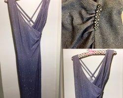 لباس شب تُرک اصل سایز ٣٦ در حراجی و فروشگاه اینترنتی