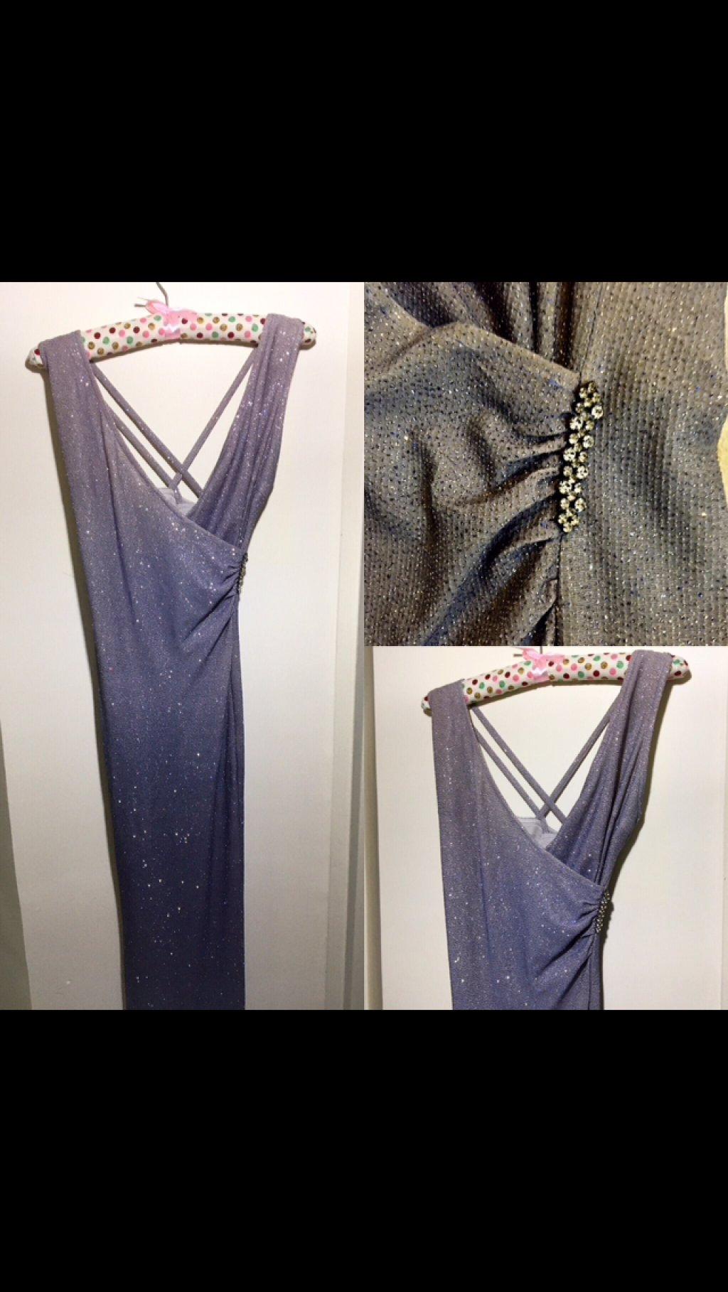 لباس شب تُرک اصل سایز ٣٦