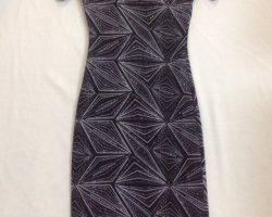 لباس شب کوتون اصل سایز ٣٦ در حراجی و فروشگاه اینترنتی