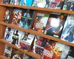 ١٨٠ عدد فیلم در حراجی و فروشگاه اینترنتی