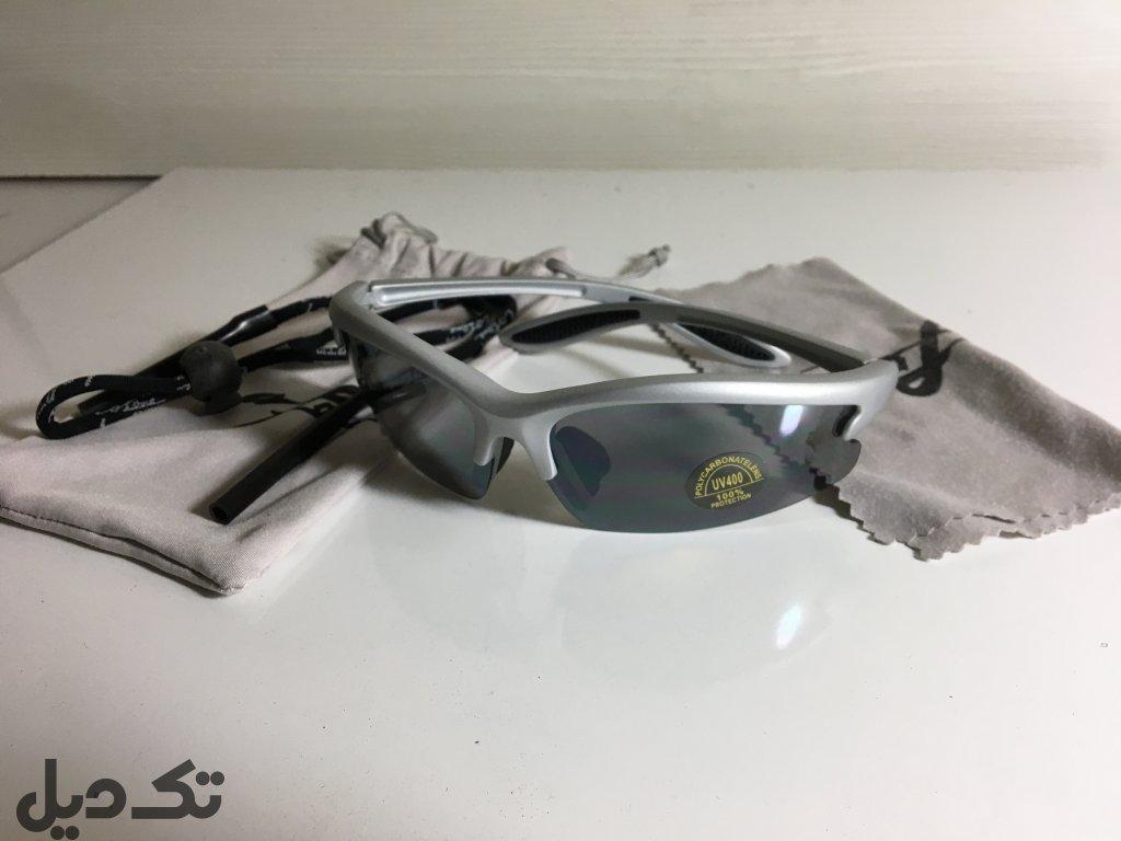 عینک آفتابی uv400