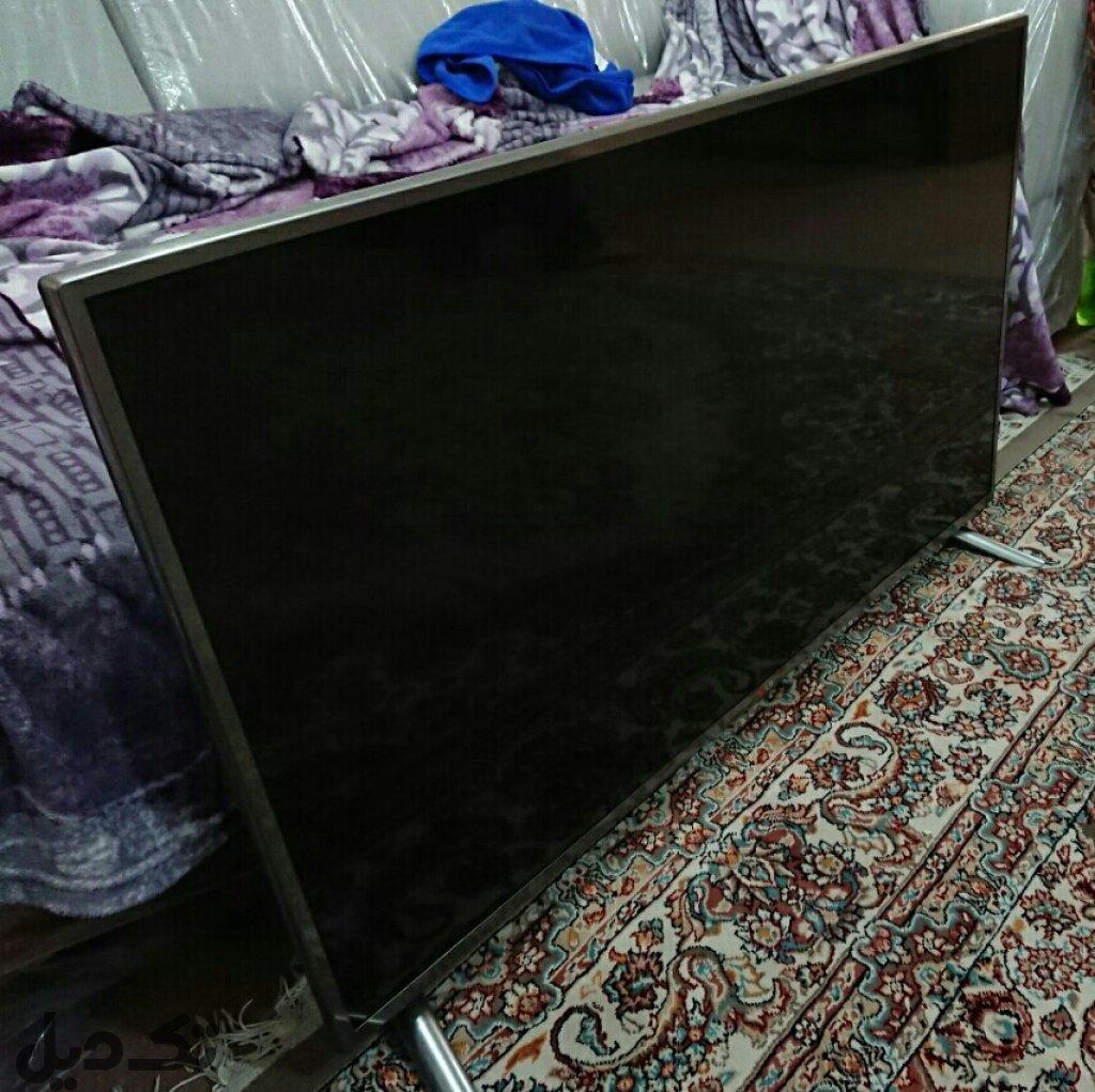 تلویزیون ال جی 42اینچ مدلL