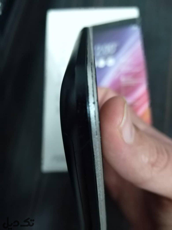 تبلت 7 اینچی Asus fonepad7