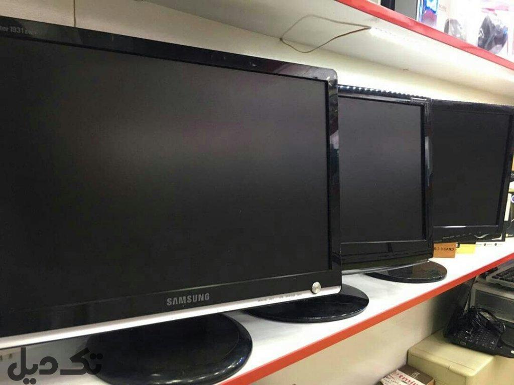 کامپیوتر و لپ تاپ استوک