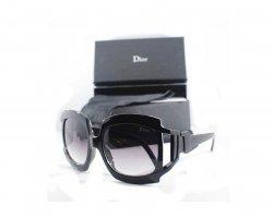 عینک دیور در فروشگاه اینترنتی